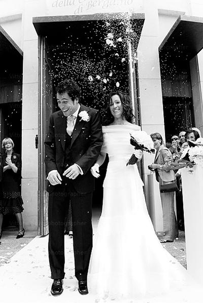 Wedding Photographs on Wedding Photographer  Weddings Photography  Wedding Photojournalist