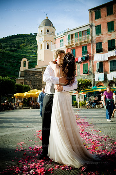 Good Wedding Photographer on Wedding Photographer Photographers Cinque Terre 5 Vernazza  Corniglia