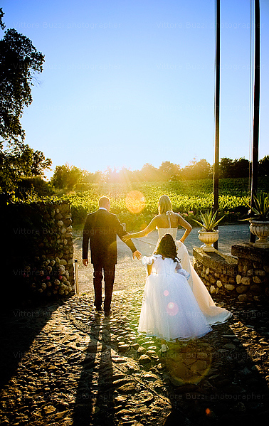 wedding photography articles